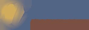 NaturaLead Logo